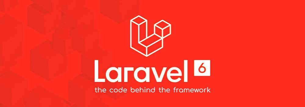 وب سرویس پیامک Laravel
